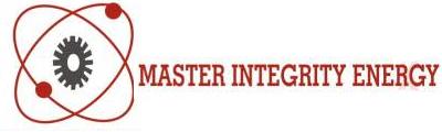 masterintergrity